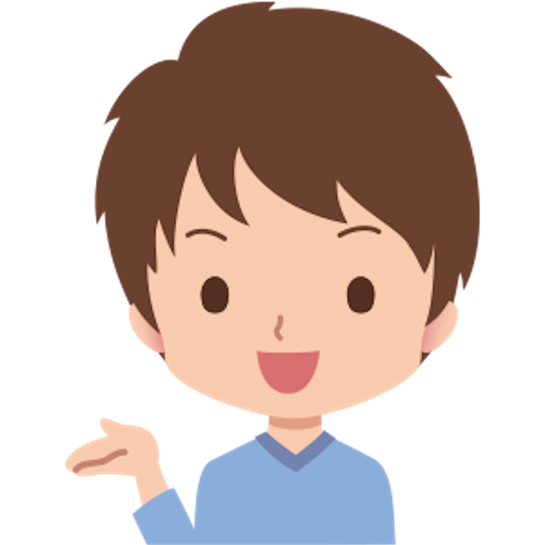f:id:gaku_19830506:20170207224429p:image