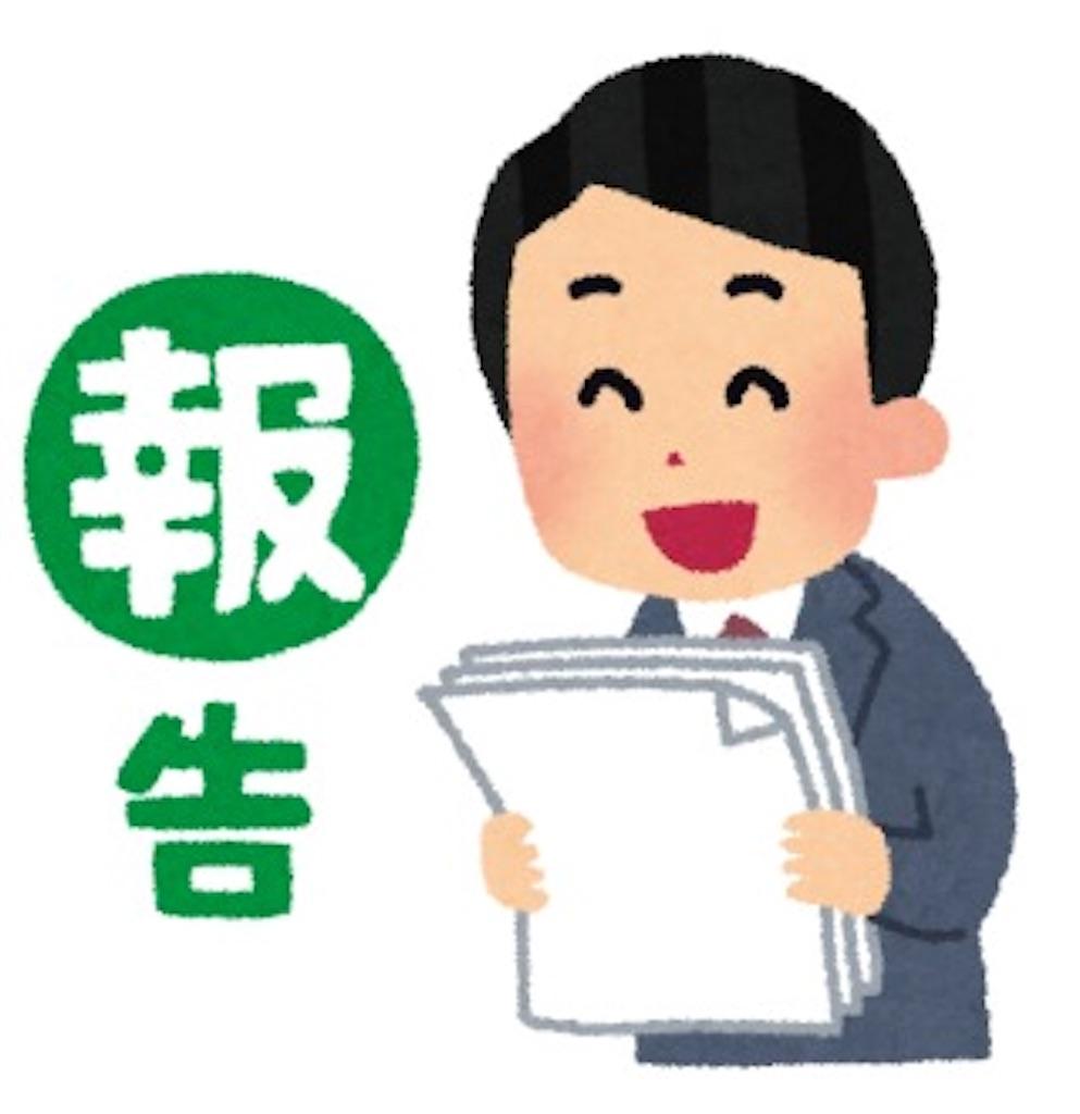 f:id:gaku_19830506:20180925070840j:image