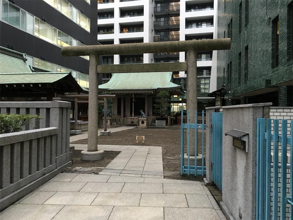 f:id:gakublog:20171031213457j:plain