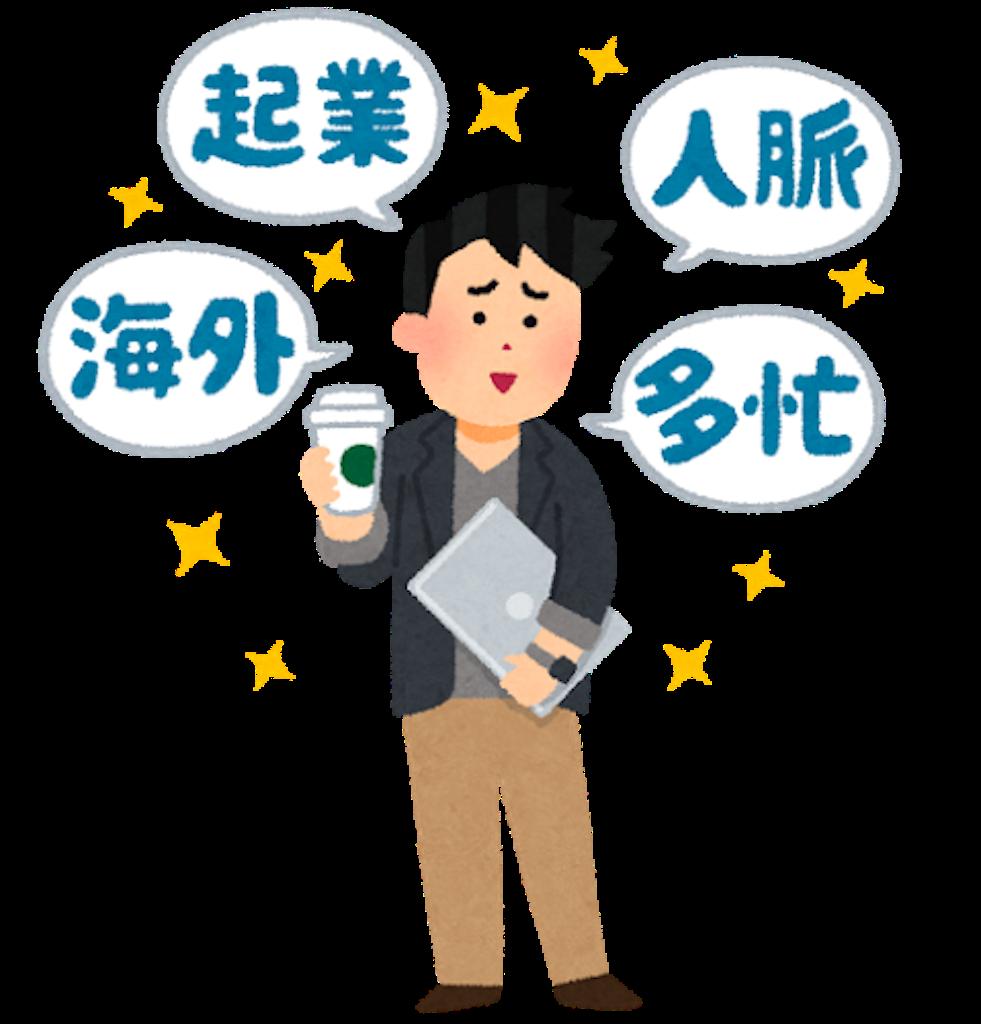 f:id:gakublog:20171102140418p:image