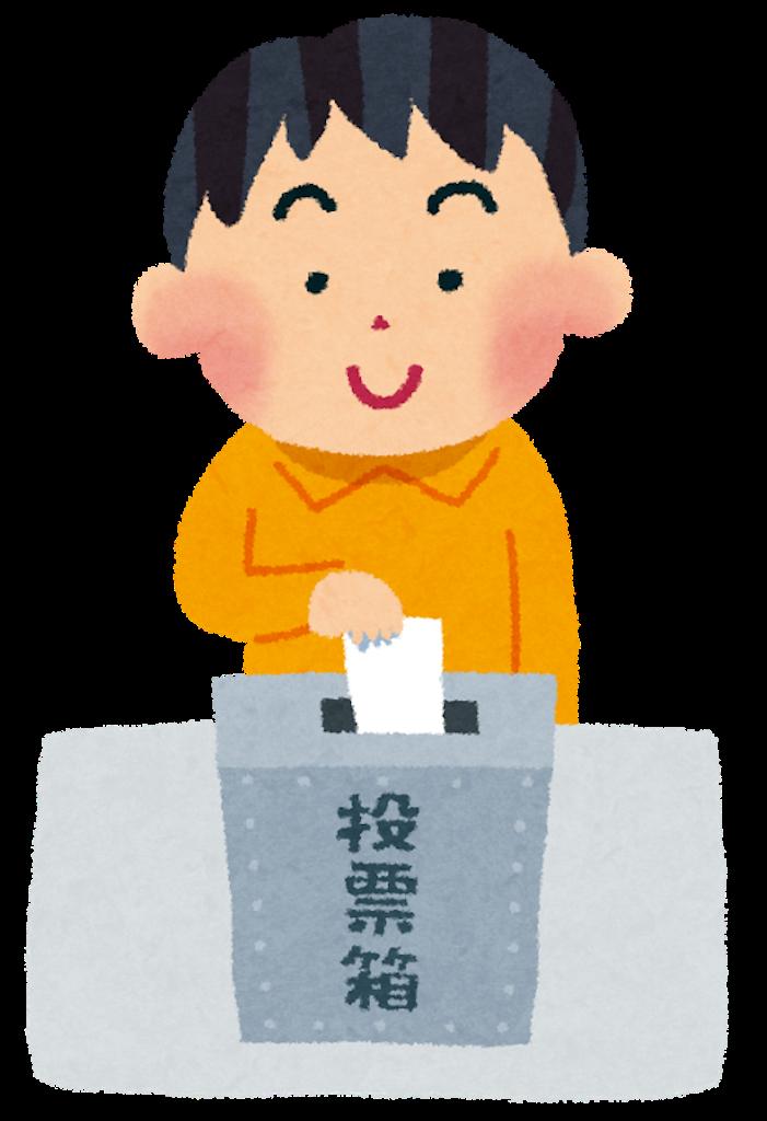 f:id:gakublog:20171102165550p:image