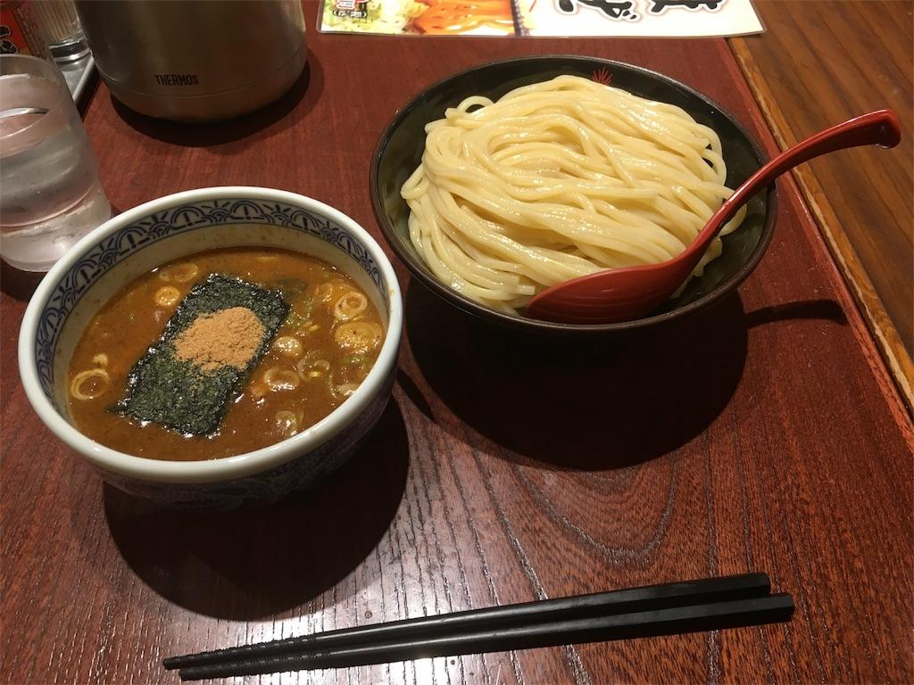 f:id:gakublog:20171104132531j:image
