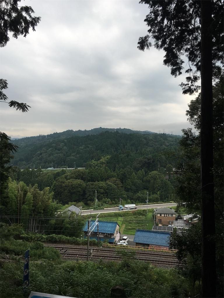 f:id:gakublog:20171112015127j:image