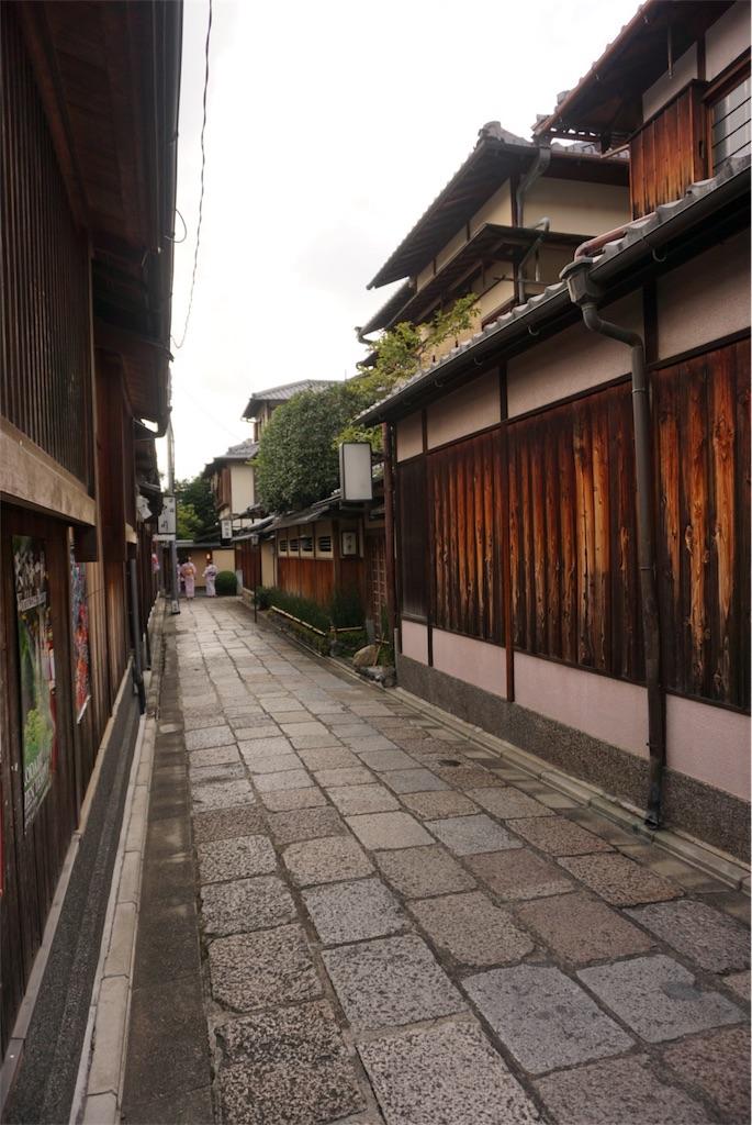 f:id:gakublog:20171113222310j:image