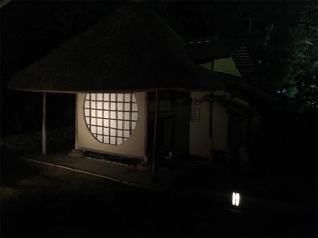 f:id:gakublog:20171113222439j:image