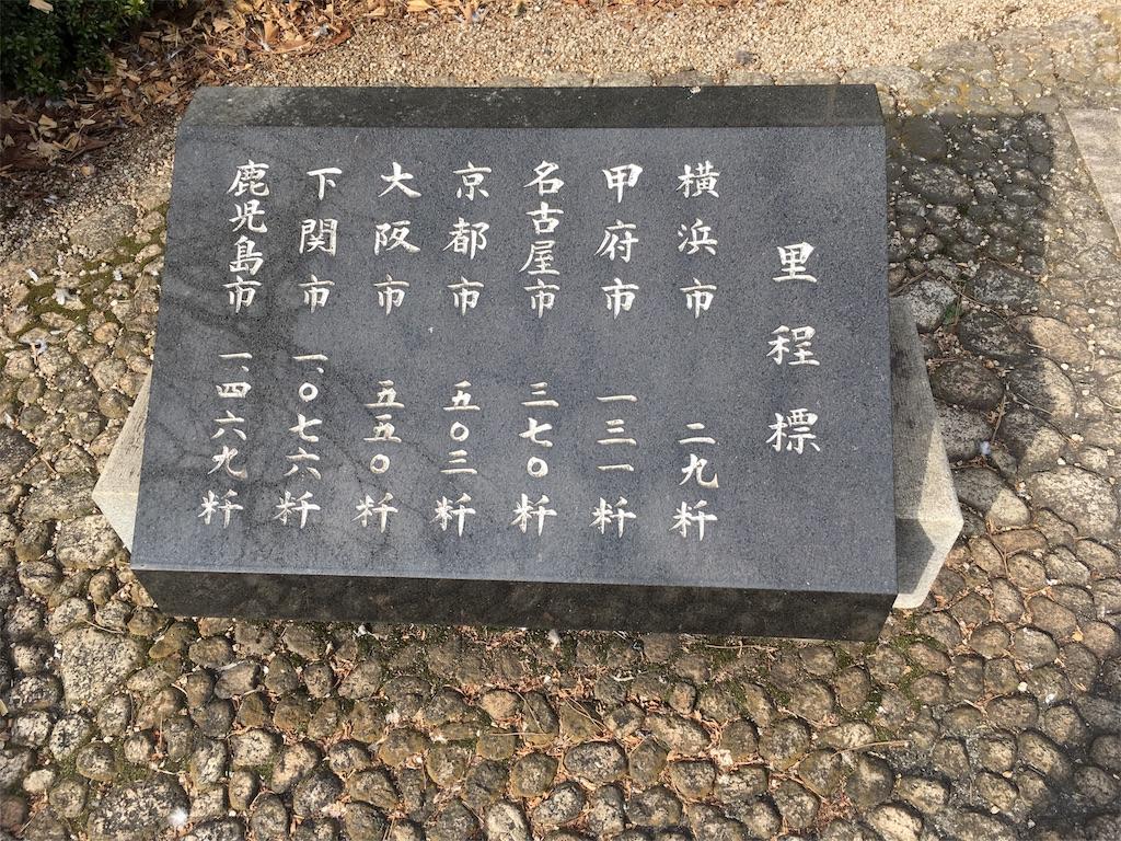 f:id:gakublog:20180216234103j:image