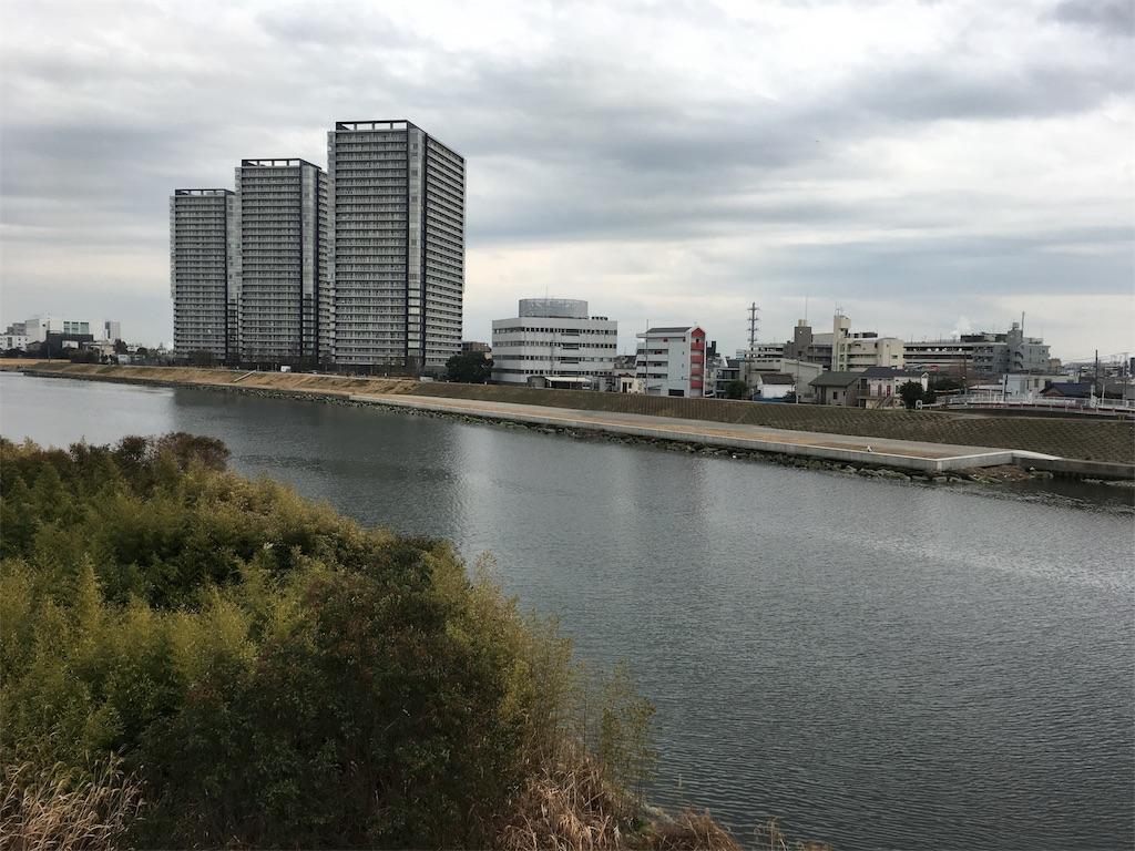 f:id:gakublog:20180216234727j:image