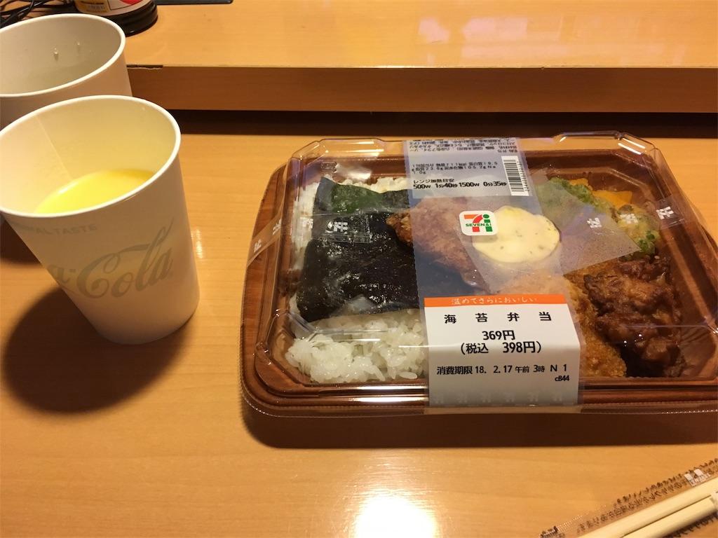 f:id:gakublog:20180216235142j:image