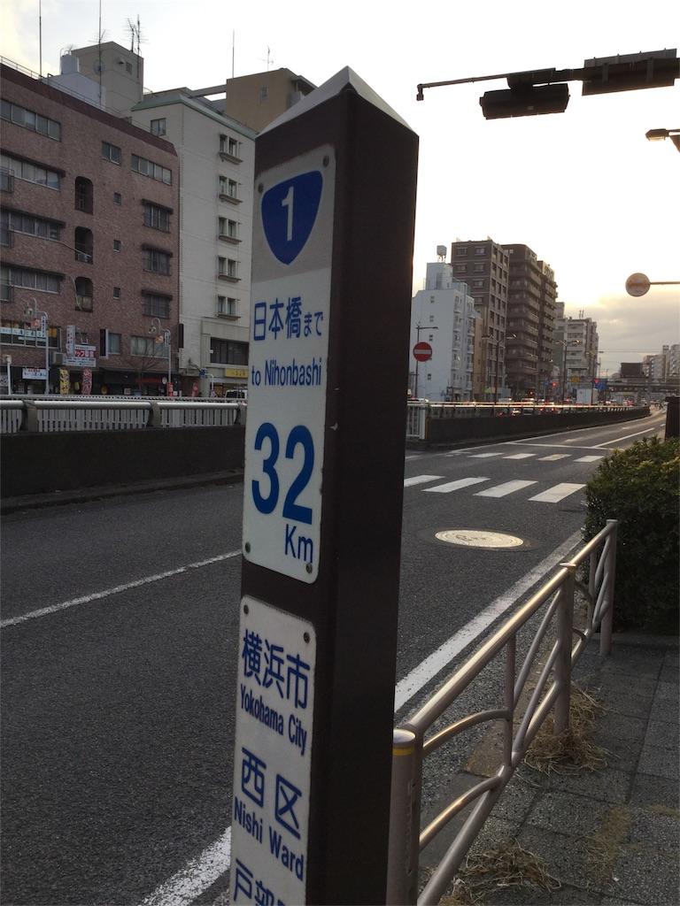 f:id:gakublog:20180216235406j:image