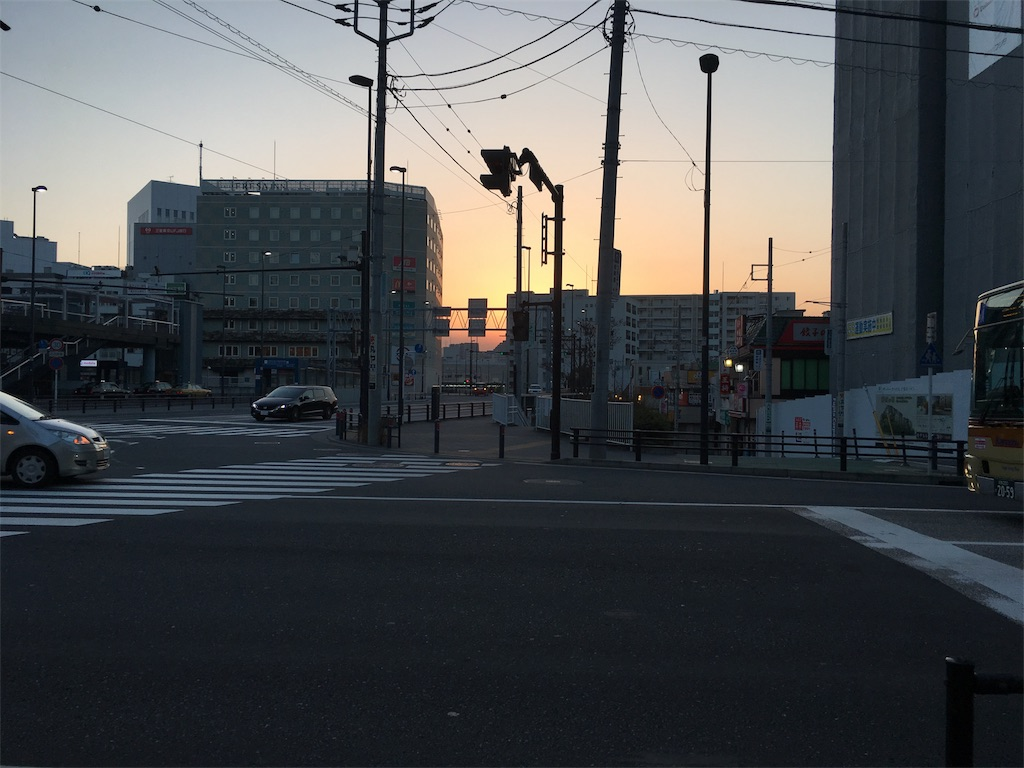 f:id:gakublog:20180217065207j:image