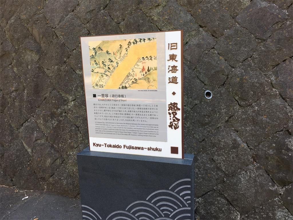 f:id:gakublog:20180217091823j:image