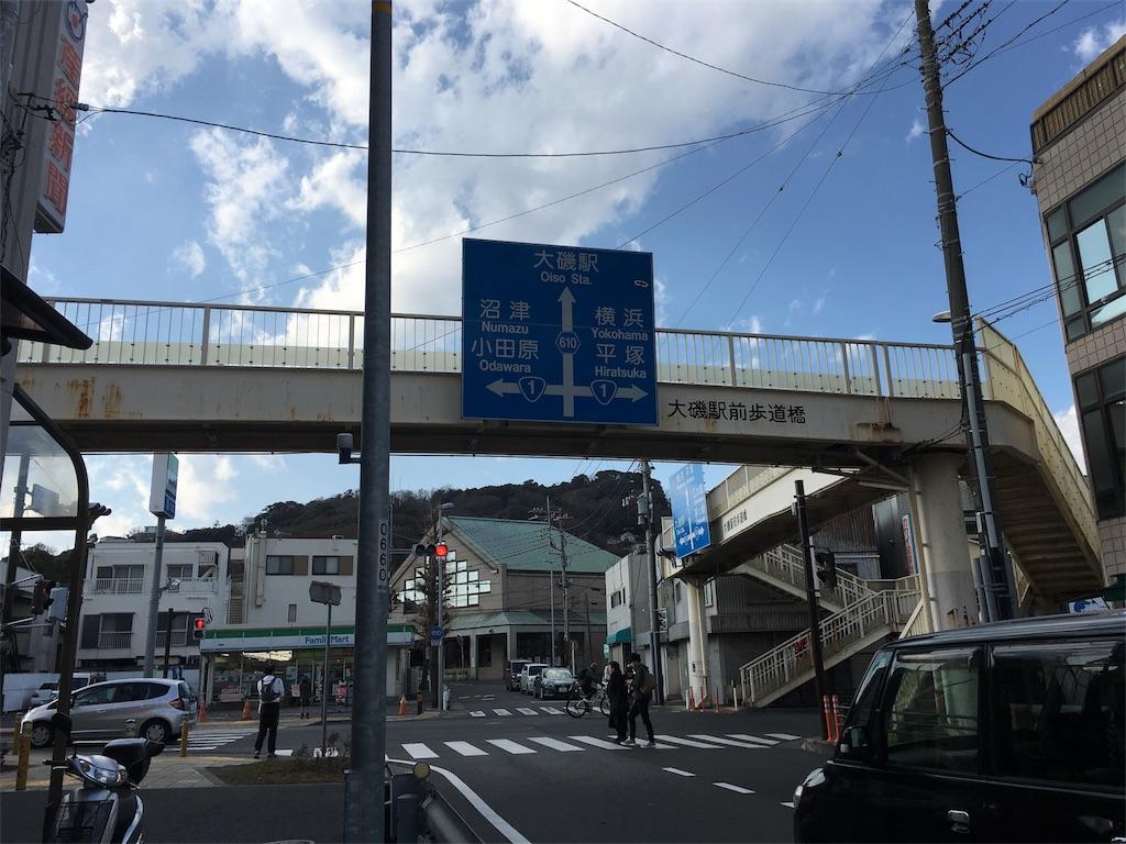 f:id:gakublog:20180217144407j:image
