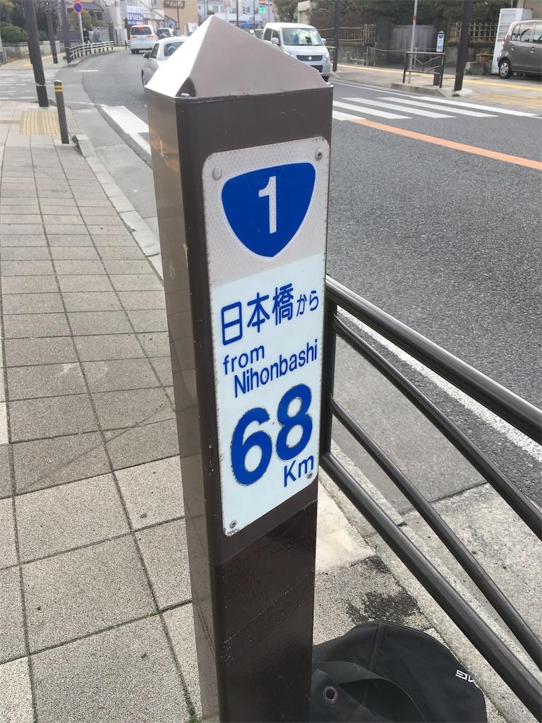 f:id:gakublog:20180217145334j:image