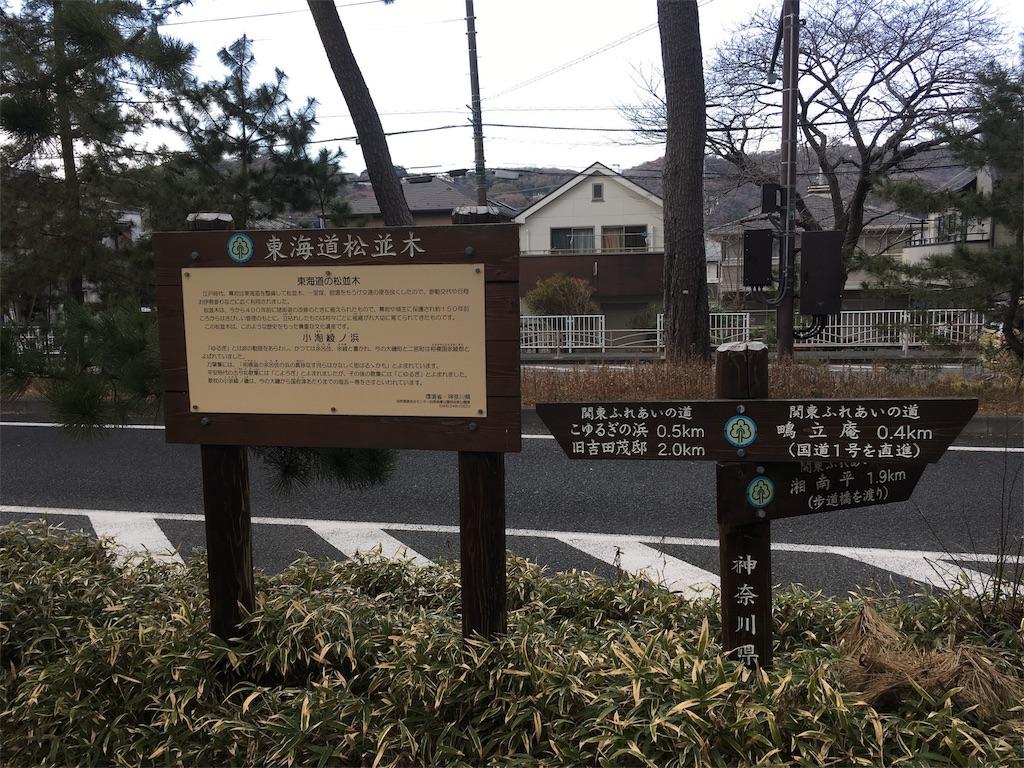 f:id:gakublog:20180217150324j:image