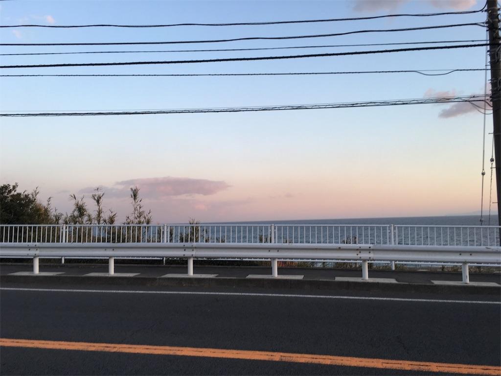 f:id:gakublog:20180217172104j:image