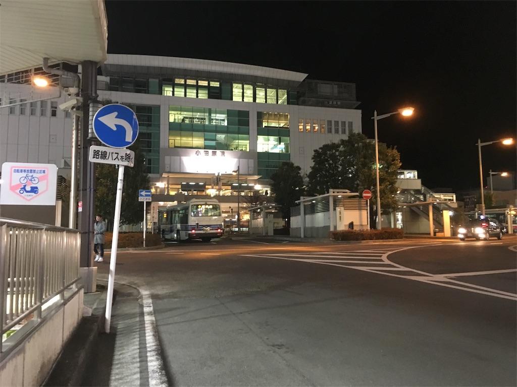 f:id:gakublog:20180217215033j:image