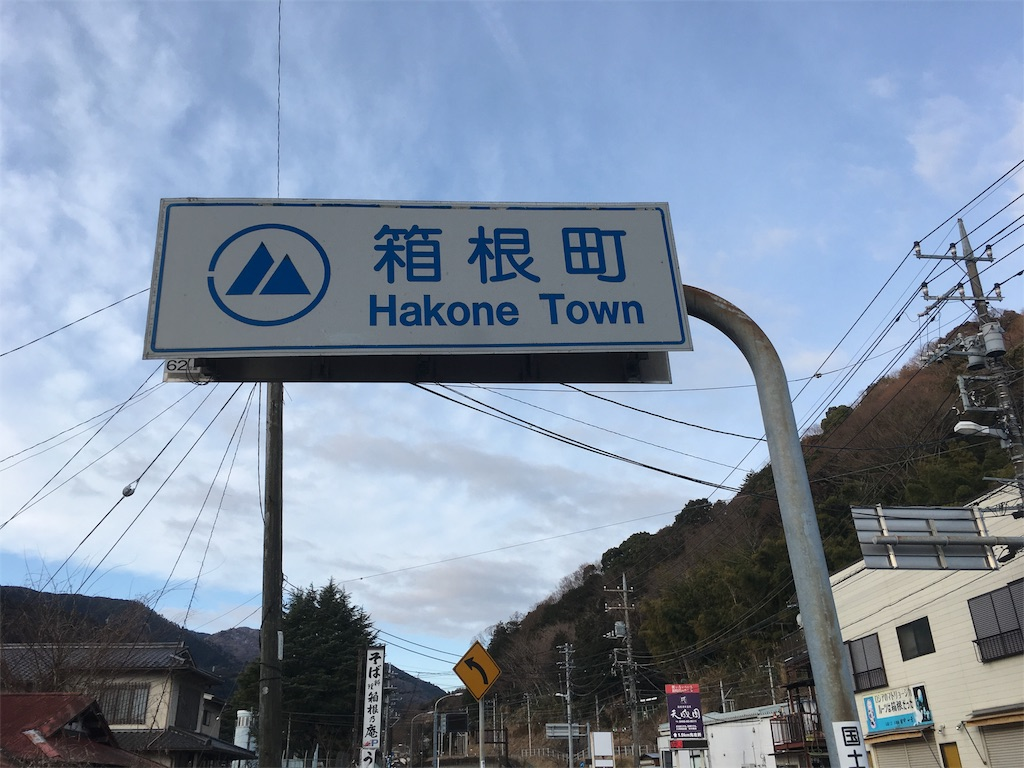 f:id:gakublog:20180218071459j:image