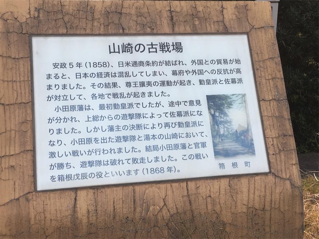 f:id:gakublog:20180218072718j:image