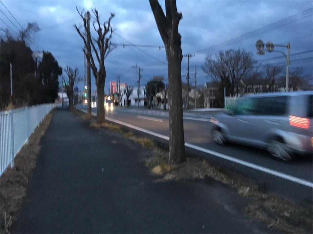 f:id:gakublog:20180219061624j:image