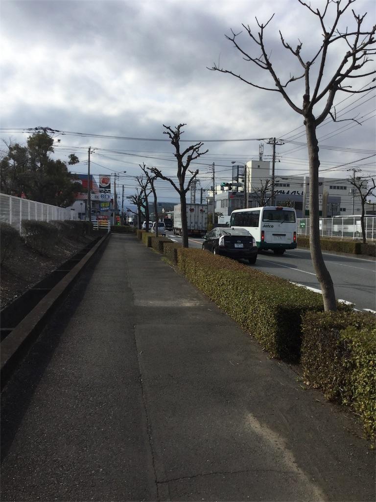 f:id:gakublog:20180219141951j:image