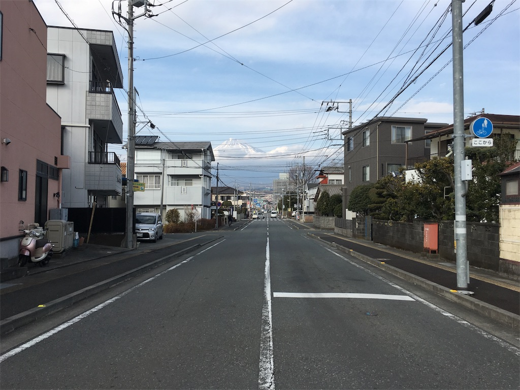 f:id:gakublog:20180219145435j:image