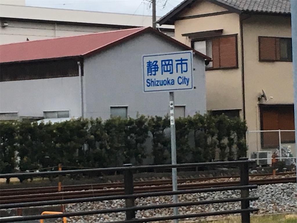 f:id:gakublog:20180219171818j:image