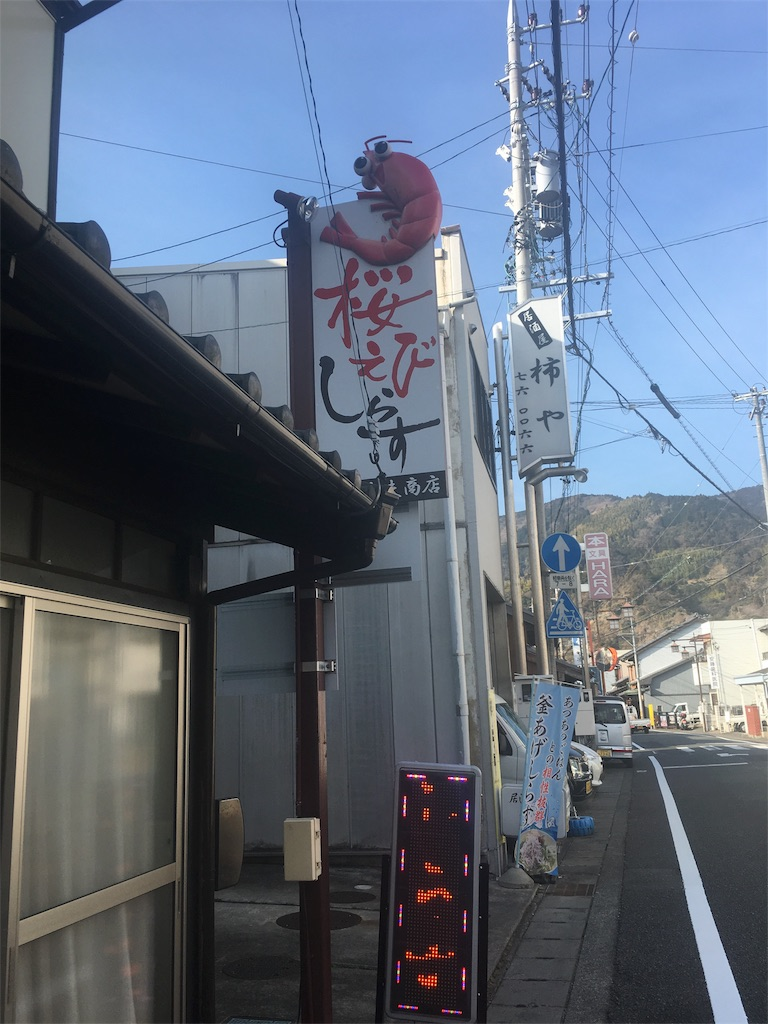 f:id:gakublog:20180220085808j:image