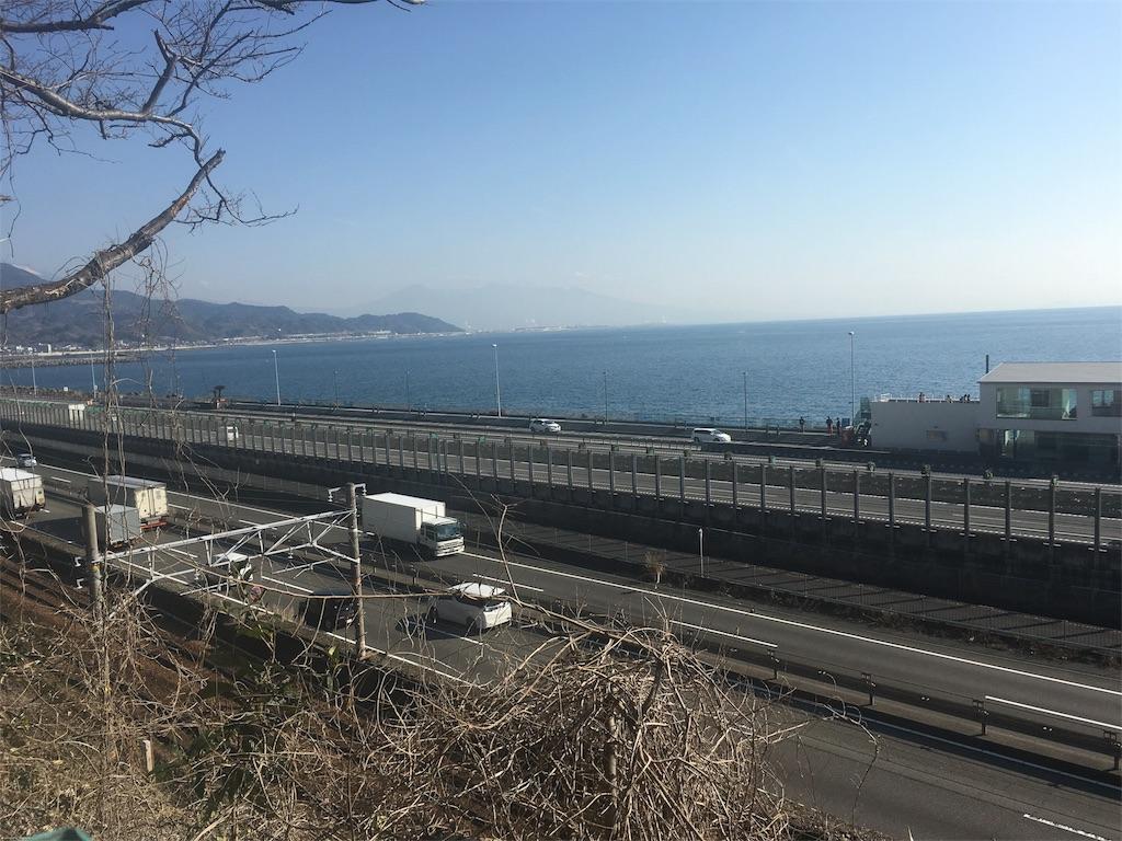 f:id:gakublog:20180220094127j:image