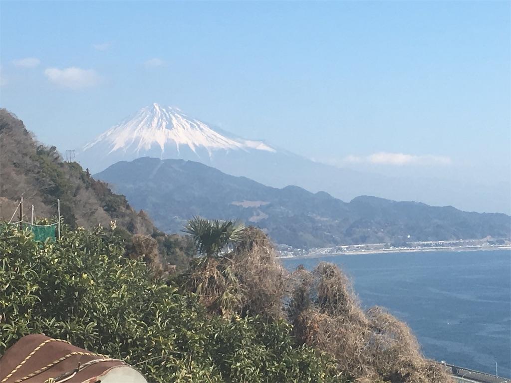 f:id:gakublog:20180220122650j:image