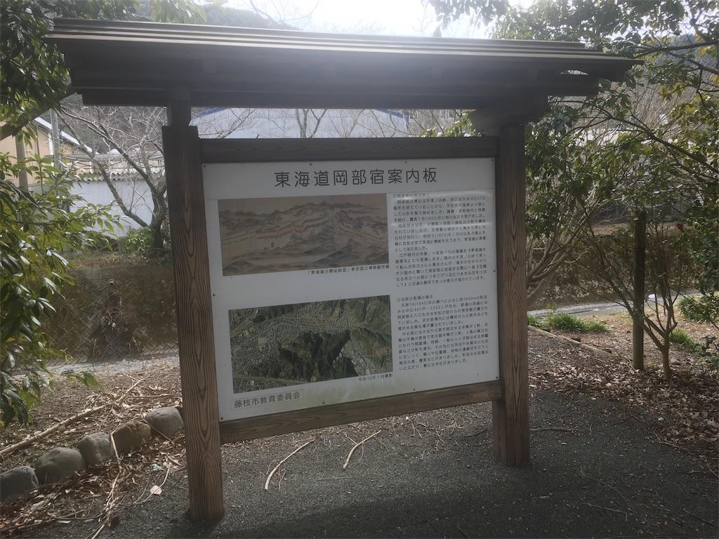 f:id:gakublog:20180221120707j:image