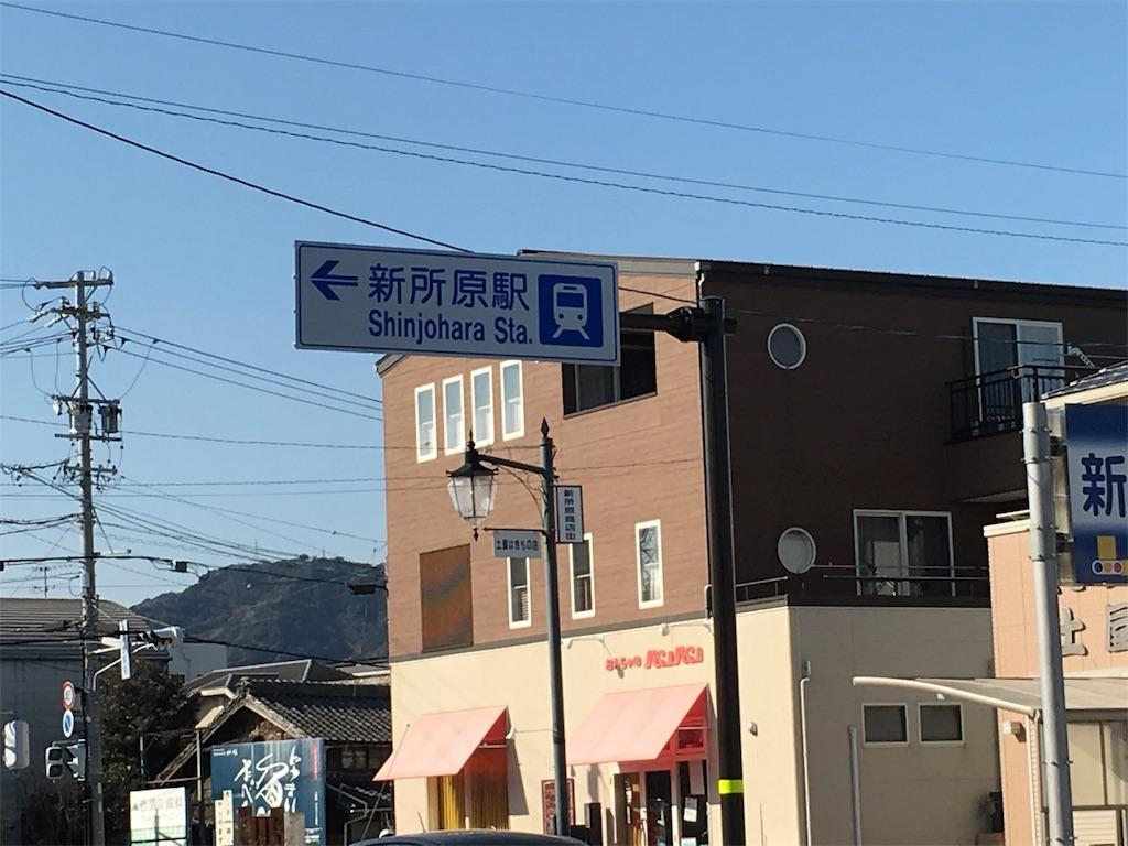 f:id:gakublog:20180223144712j:image