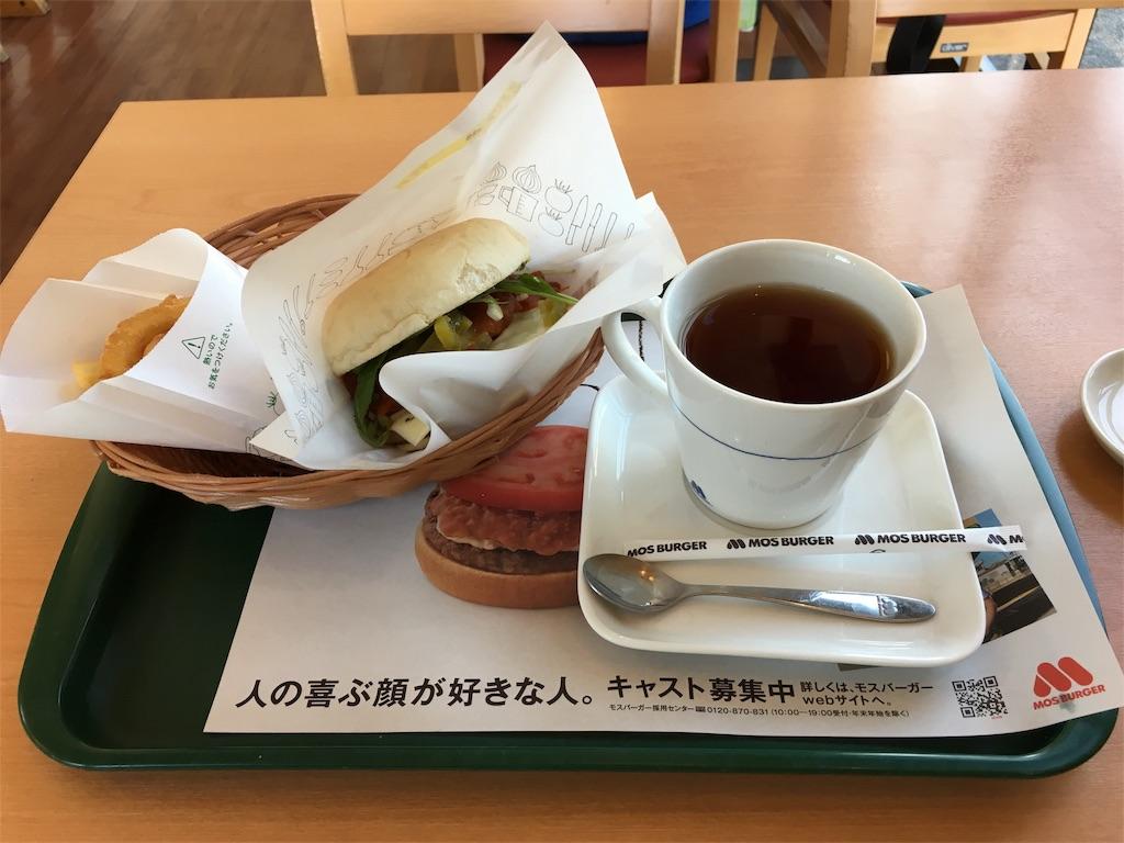 f:id:gakublog:20180223150740j:image