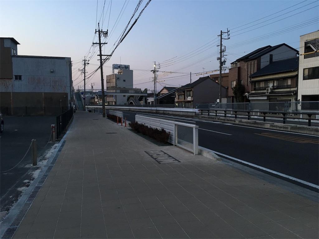 f:id:gakublog:20180223174944j:image