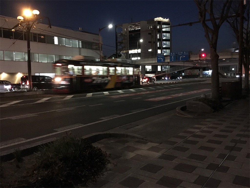 f:id:gakublog:20180223182204j:image