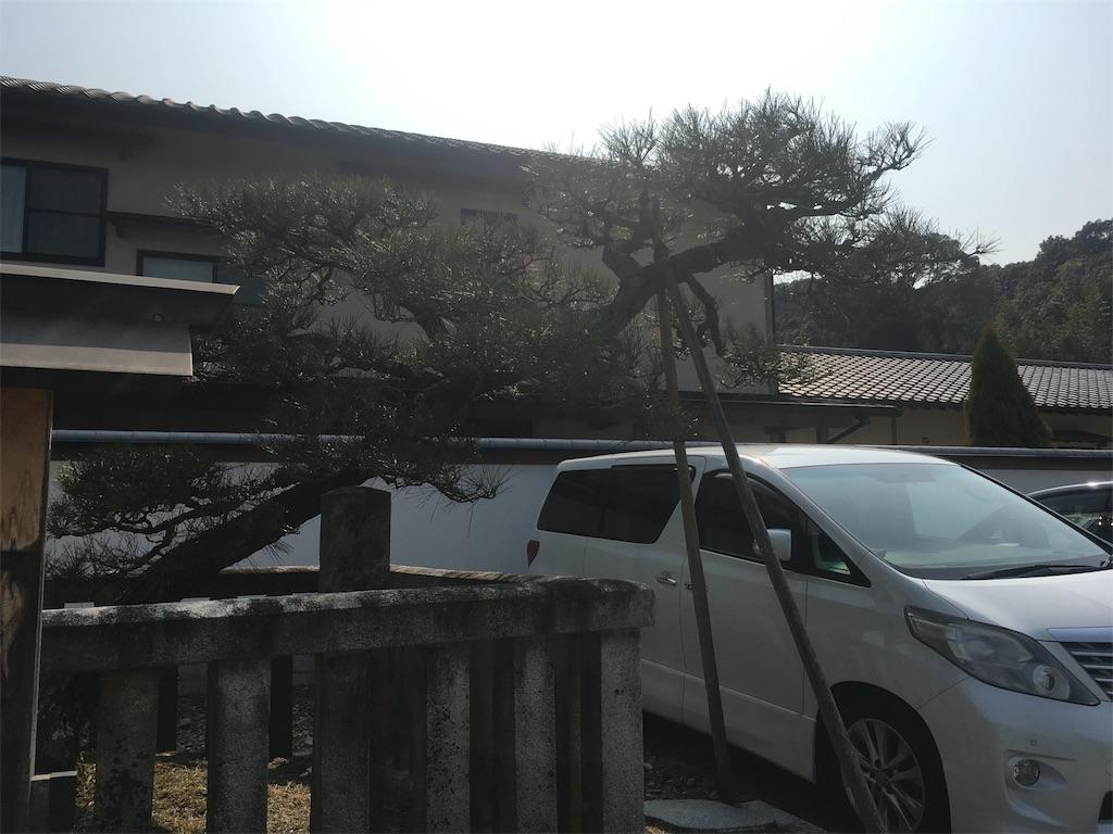 f:id:gakublog:20180224125546j:image