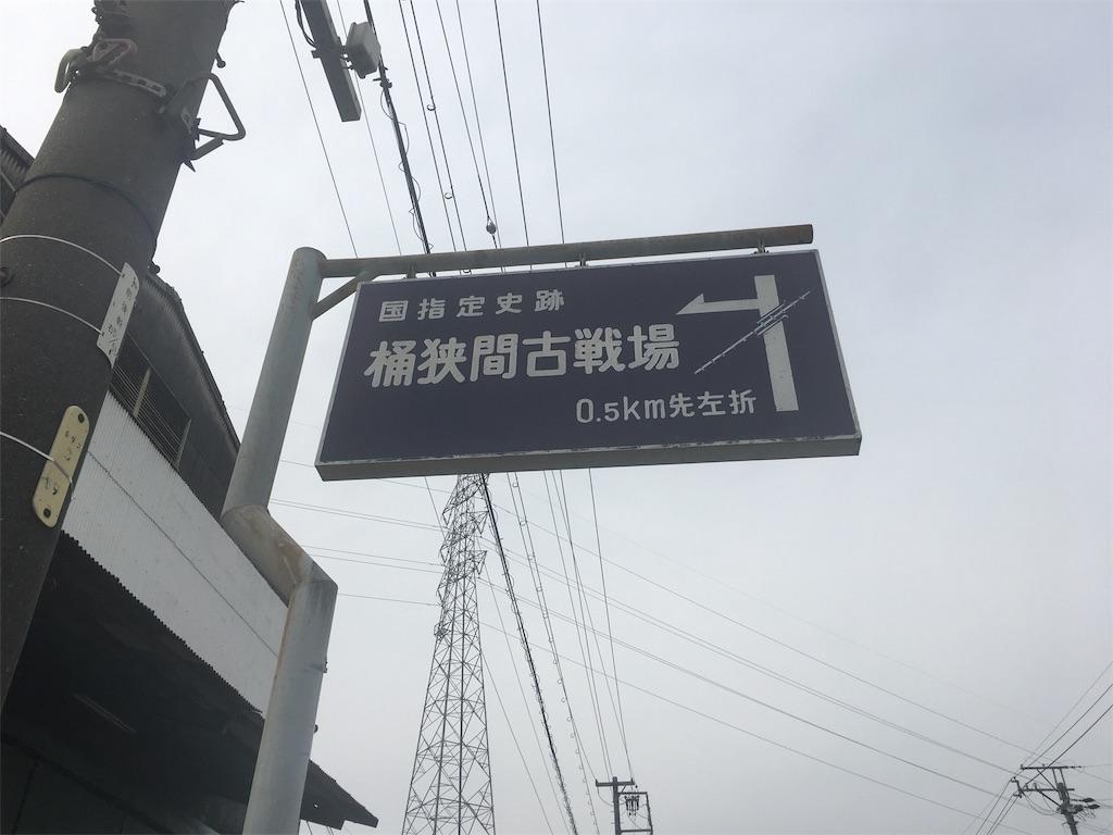f:id:gakublog:20180225125813j:image