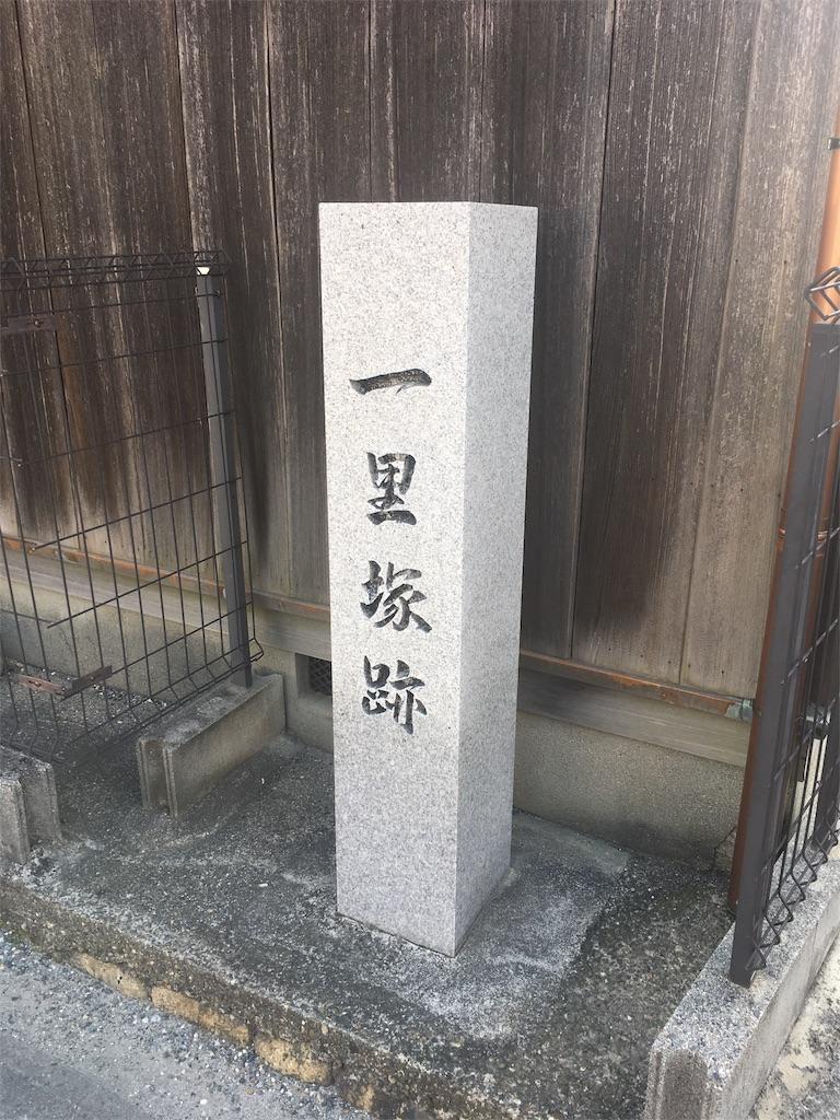 f:id:gakublog:20180226111240j:image