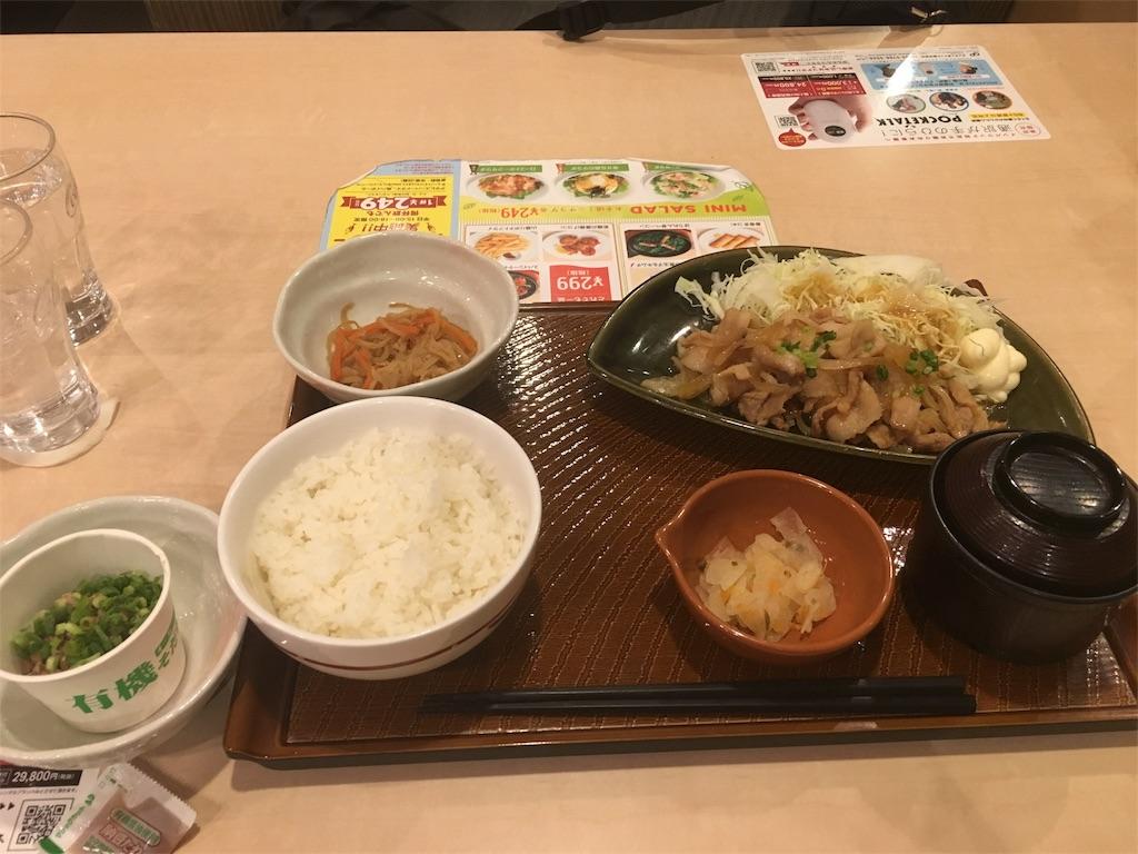 f:id:gakublog:20180226215431j:image