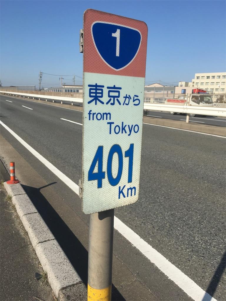 f:id:gakublog:20180227092700j:image