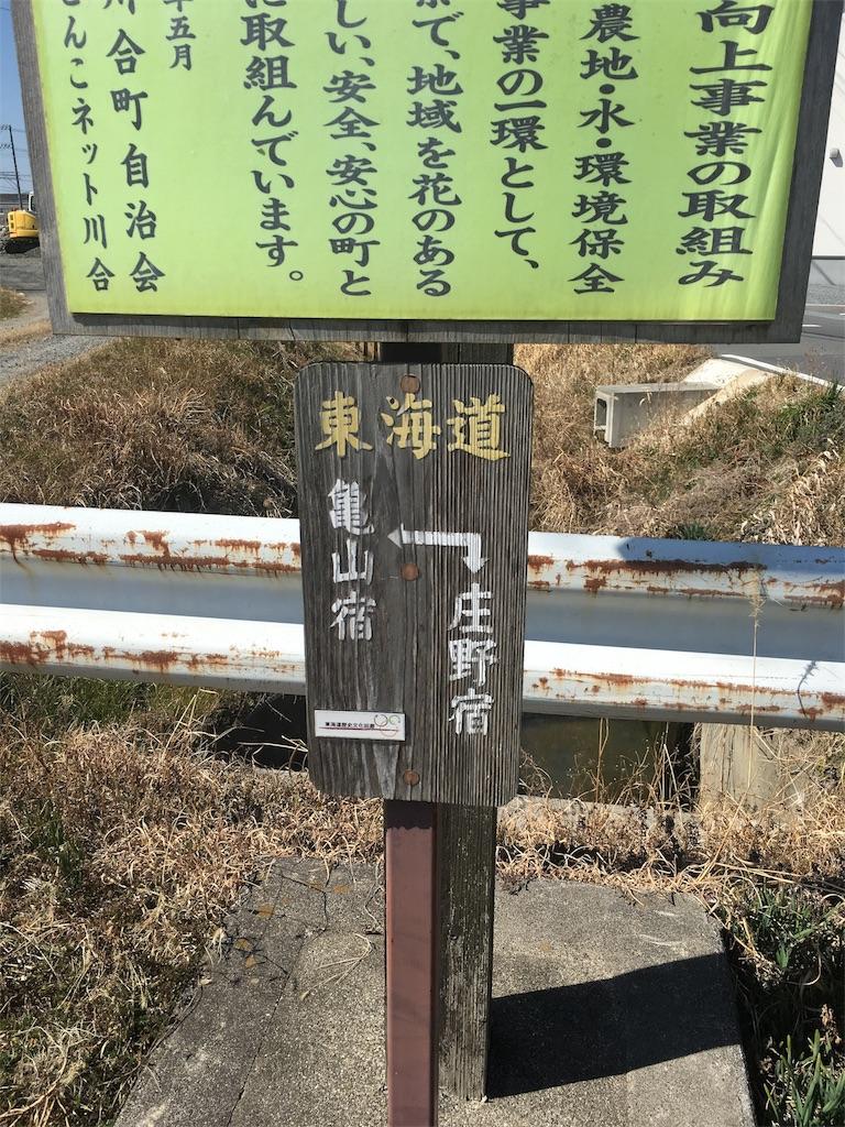 f:id:gakublog:20180227115359j:plain