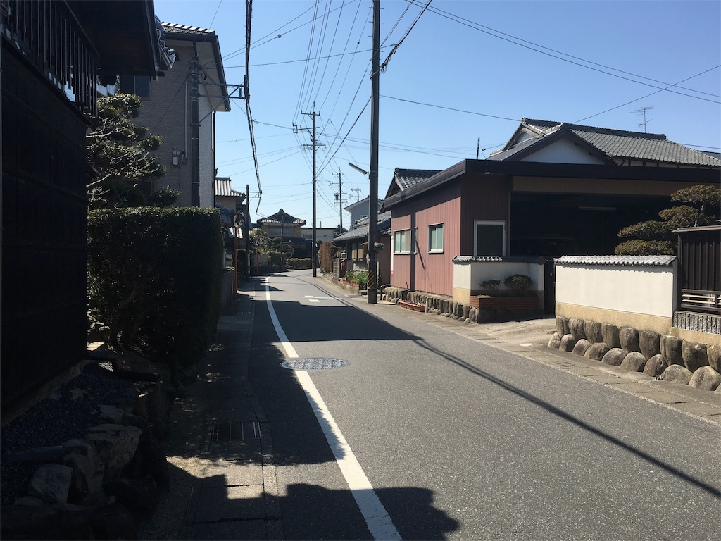 f:id:gakublog:20180227115456j:image