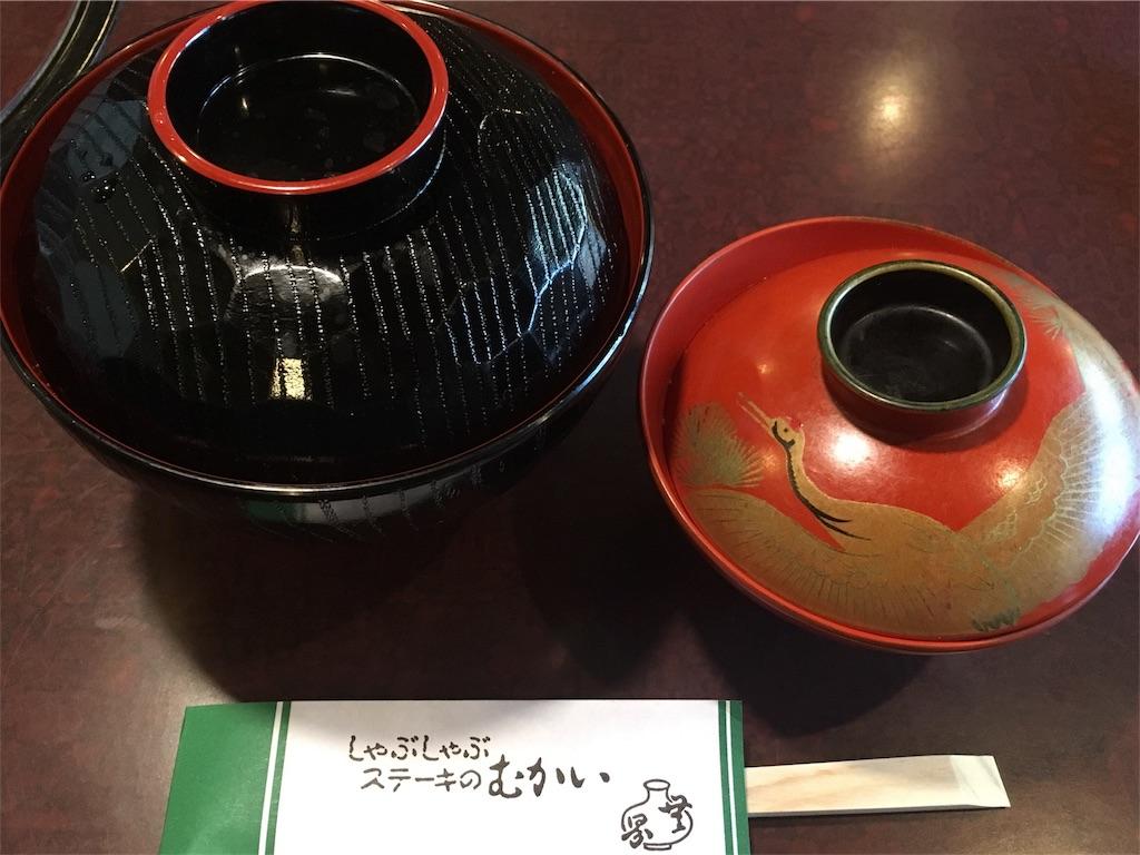 f:id:gakublog:20180227131635j:image