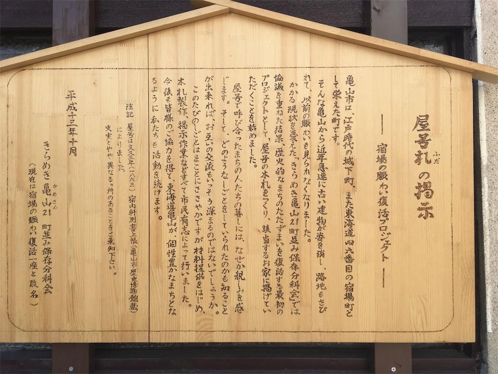 f:id:gakublog:20180227131808j:image