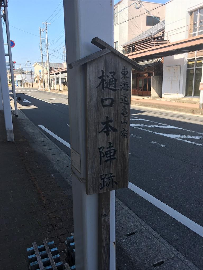 f:id:gakublog:20180227131827j:image