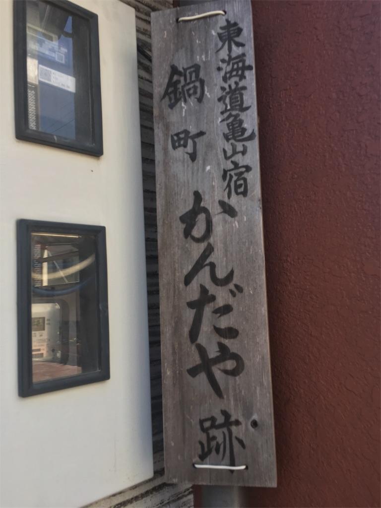 f:id:gakublog:20180227131932j:image