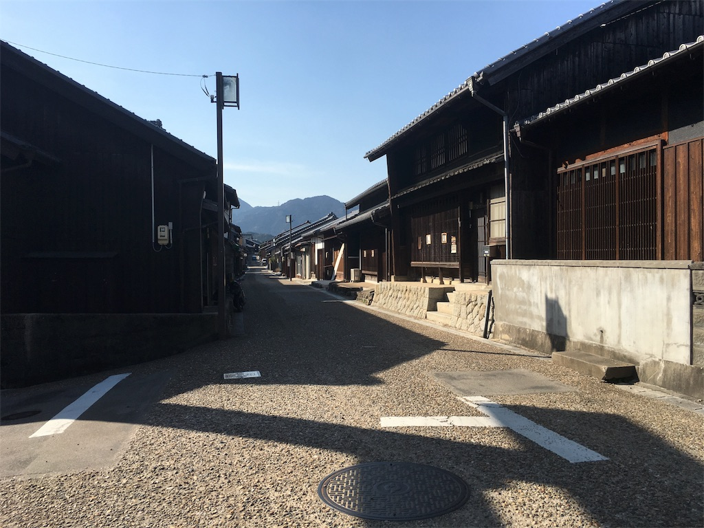 f:id:gakublog:20180227143030j:image