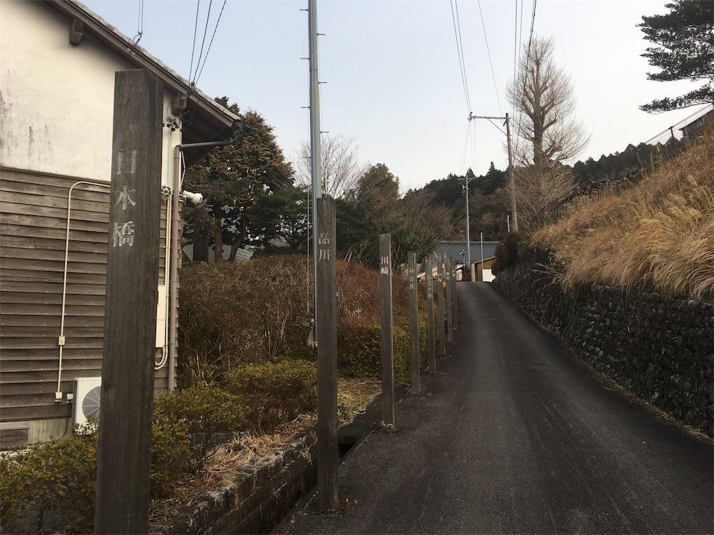 f:id:gakublog:20180228074812j:image