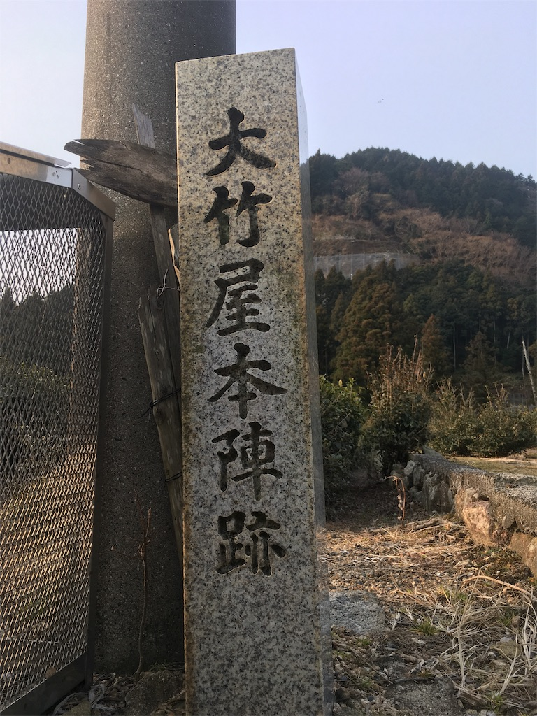 f:id:gakublog:20180228075854j:image