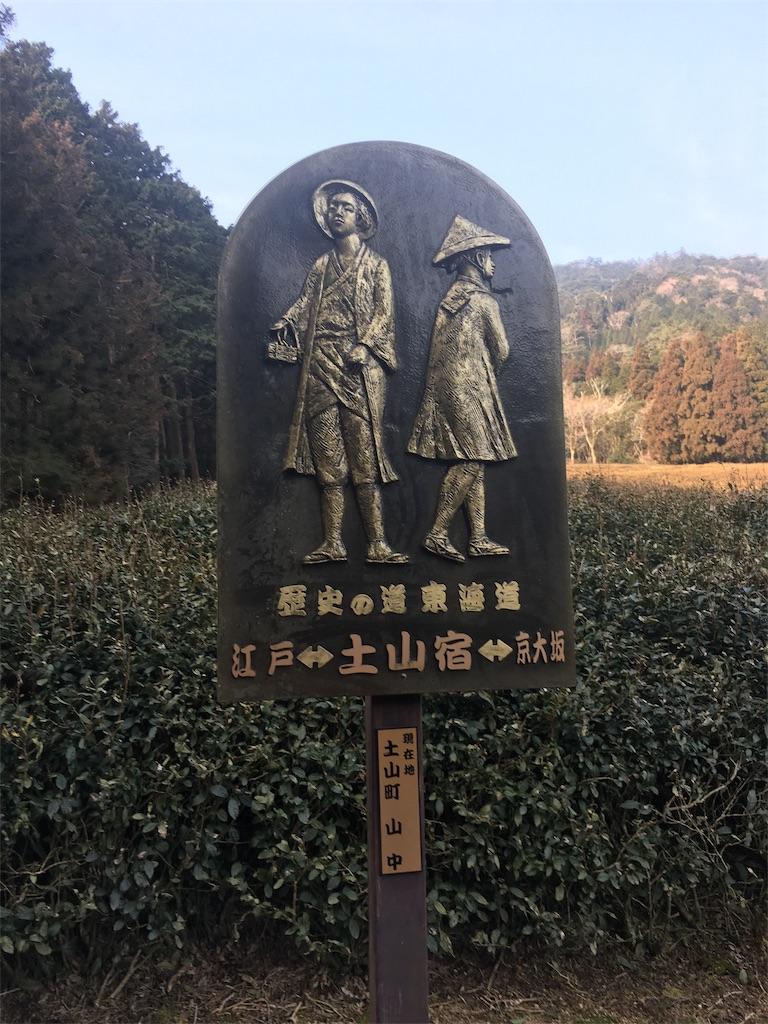 f:id:gakublog:20180228084355j:image