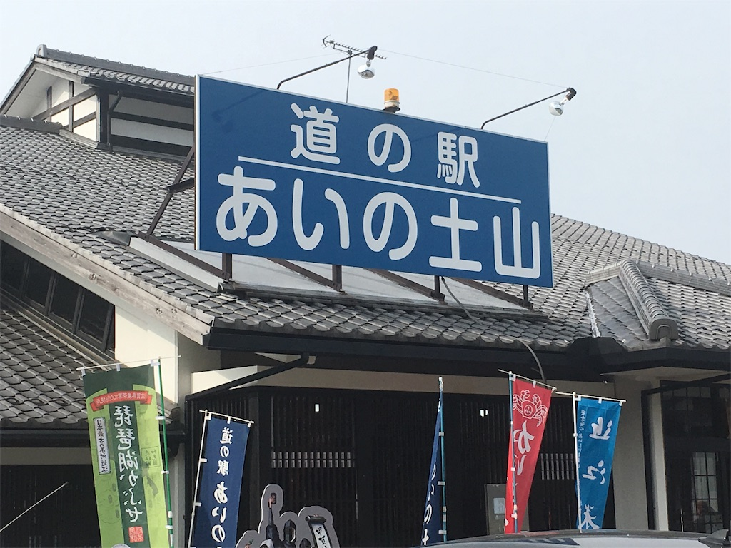f:id:gakublog:20180228095602j:image